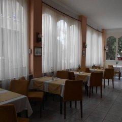 Отель Adams Hotel Греция, Афины - 1 отзыв об отеле, цены и фото номеров - забронировать отель Adams Hotel онлайн питание фото 2