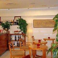 Отель Forum Италия, Помпеи - 1 отзыв об отеле, цены и фото номеров - забронировать отель Forum онлайн спа