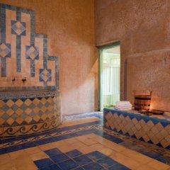 Отель Kenzi Azghor Марокко, Уарзазат - 1 отзыв об отеле, цены и фото номеров - забронировать отель Kenzi Azghor онлайн сауна