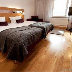 Отель Scandic Opalen фото 3