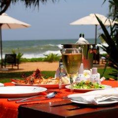 Отель Temple Tree Resort & Spa Шри-Ланка, Индурува - отзывы, цены и фото номеров - забронировать отель Temple Tree Resort & Spa онлайн фото 2
