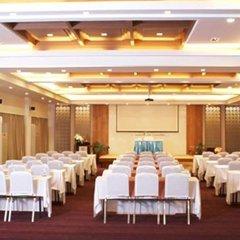 Sailom Hotel Hua Hin фото 2