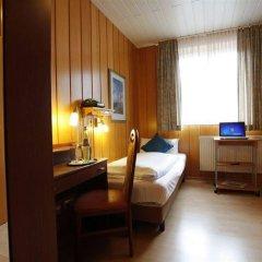 Отель Centro Hotel Arkadia Германия, Кёльн - 6 отзывов об отеле, цены и фото номеров - забронировать отель Centro Hotel Arkadia онлайн удобства в номере