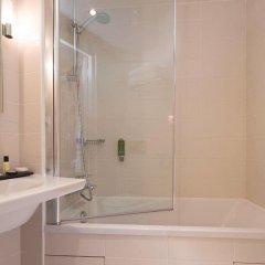 Hotel Queen Mary Paris ванная фото 3