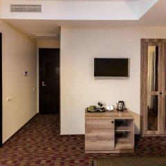 Old Side Hotel удобства в номере
