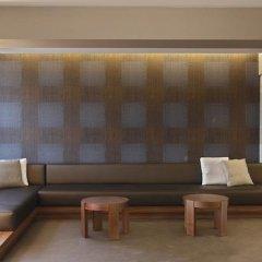 Отель Java Испания, Кан Пастилья - 1 отзыв об отеле, цены и фото номеров - забронировать отель Java онлайн комната для гостей фото 4