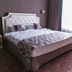 Гостиница Park Hotel в Черкесске 1 отзыв об отеле, цены и фото номеров - забронировать гостиницу Park Hotel онлайн Черкесск комната для гостей фото 5