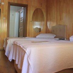 Atakoy Hotel Cafe Restaurant Турция, Узунгёль - отзывы, цены и фото номеров - забронировать отель Atakoy Hotel Cafe Restaurant онлайн комната для гостей фото 2
