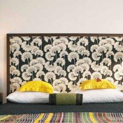 Отель Vouliagmeni Suites комната для гостей фото 4