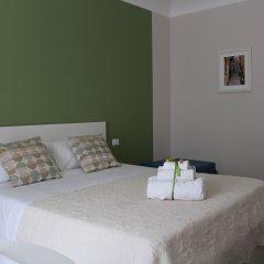 Отель Triscele Glamour Rooms комната для гостей фото 2