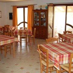 Отель Agriturismo Don Mauro Италия, Флорида - отзывы, цены и фото номеров - забронировать отель Agriturismo Don Mauro онлайн развлечения
