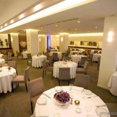Kalyon Hotel Istanbul Турция, Стамбул - отзывы, цены и фото номеров - забронировать отель Kalyon Hotel Istanbul онлайн питание
