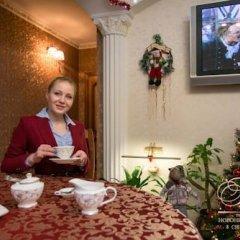 Гостиница Новониколаевская в Новосибирске отзывы, цены и фото номеров - забронировать гостиницу Новониколаевская онлайн Новосибирск спа