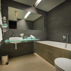 Отель Design Neruda ванная фото 2
