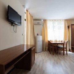 Апартаменты Two Bedroom Apartment with Kitchen & Balcony удобства в номере фото 2