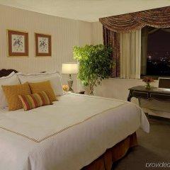 Kimpton Glover Park Hotel комната для гостей фото 2