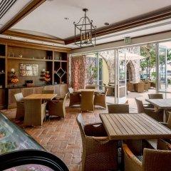 Отель Grand Lucayan Большая Багама гостиничный бар