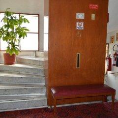Отель Suites Mi Casa Мексика, Мехико - отзывы, цены и фото номеров - забронировать отель Suites Mi Casa онлайн интерьер отеля фото 3