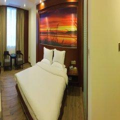 LU YUE Hotel комната для гостей