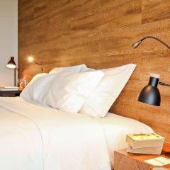 Отель AZOR Понта-Делгада комната для гостей фото 4
