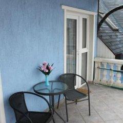 Отель Blue Villa Appartement House Венгрия, Хевиз - отзывы, цены и фото номеров - забронировать отель Blue Villa Appartement House онлайн фото 11