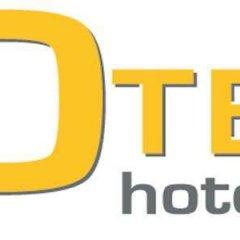 Отель Ghotel & Living Munchen-City Мюнхен с домашними животными