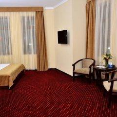 Отель Diyora Hotel Узбекистан, Самарканд - отзывы, цены и фото номеров - забронировать отель Diyora Hotel онлайн удобства в номере