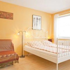Апартаменты Vienna Opera Apartment детские мероприятия