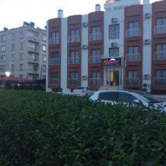 Kumsal Hotel Турция, Зейтинбели - отзывы, цены и фото номеров - забронировать отель Kumsal Hotel онлайн фото 3