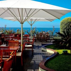 Отель Madeira Regency Cliff Португалия, Фуншал - отзывы, цены и фото номеров - забронировать отель Madeira Regency Cliff онлайн фото 3