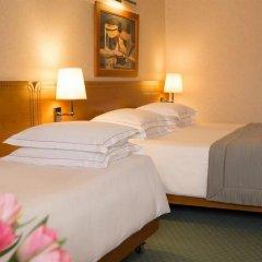 President Hotel Афины детские мероприятия