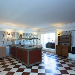 Отель Blue Lagoon Otel Мармарис в номере фото 2