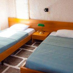 Отель Apollonia Hotel Apartments Греция, Вари-Вула-Вулиагмени - 1 отзыв об отеле, цены и фото номеров - забронировать отель Apollonia Hotel Apartments онлайн детские мероприятия