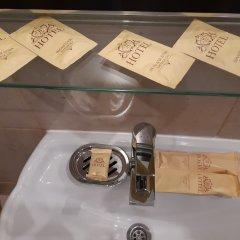 Гостиница Мини-отель Eleon Domodedovo в Домодедово 1 отзыв об отеле, цены и фото номеров - забронировать гостиницу Мини-отель Eleon Domodedovo онлайн в номере