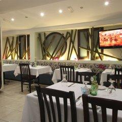 Отель Windmills Кипр, Протарас - отзывы, цены и фото номеров - забронировать отель Windmills онлайн питание фото 2