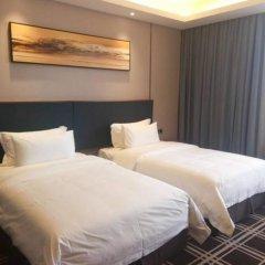Vashe Hotel комната для гостей фото 3