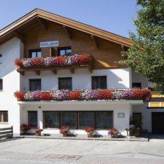 Отель Haus Mary Австрия, Зёлль - отзывы, цены и фото номеров - забронировать отель Haus Mary онлайн фото 5