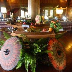 Отель Amara Ocean Resort фото 2
