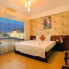 Galaxy 2 Hotel комната для гостей фото 4