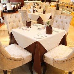 Отель Huahong Hotel Китай, Чжуншань - отзывы, цены и фото номеров - забронировать отель Huahong Hotel онлайн питание
