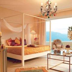 Отель Grecotel Eva Palace комната для гостей фото 4