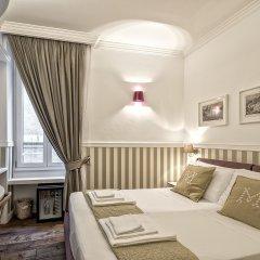 Отель La Maison di Sant'Anna Италия, Рим - отзывы, цены и фото номеров - забронировать отель La Maison di Sant'Anna онлайн комната для гостей фото 3