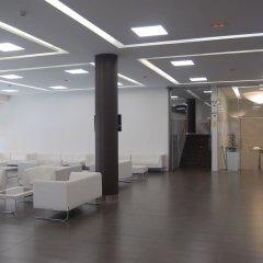 Отель Mariner Испания, Льорет-де-Мар - отзывы, цены и фото номеров - забронировать отель Mariner онлайн помещение для мероприятий