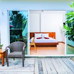 Отель BaanNueng@Kata Таиланд, пляж Ката - 9 отзывов об отеле, цены и фото номеров - забронировать отель BaanNueng@Kata онлайн фото 8