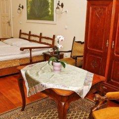Отель Kalmár Pension Венгрия, Будапешт - отзывы, цены и фото номеров - забронировать отель Kalmár Pension онлайн в номере фото 2