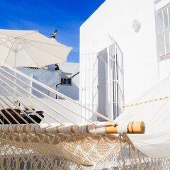 Отель ConilPlus Apartment-Herreria I Испания, Кониль-де-ла-Фронтера - отзывы, цены и фото номеров - забронировать отель ConilPlus Apartment-Herreria I онлайн фото 8
