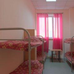 Гостиница Хостел Aral Volgogradskiy в Москве отзывы, цены и фото номеров - забронировать гостиницу Хостел Aral Volgogradskiy онлайн Москва удобства в номере
