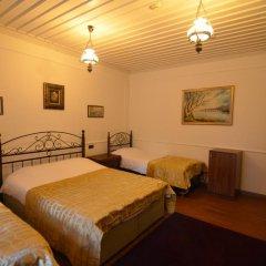 Tasodalar Hotel Турция, Эдирне - отзывы, цены и фото номеров - забронировать отель Tasodalar Hotel онлайн комната для гостей фото 3