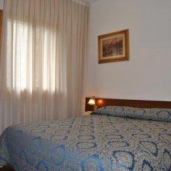 Hotel Archimede Реггелло комната для гостей фото 4