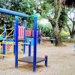 Отель The Westin Denarau Island Resort & Spa, Fiji детские мероприятия фото 2